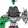 Goomba-2007's avatar