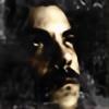 Goomba-business's avatar