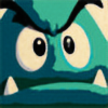 Goomba4001's avatar
