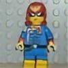 goomba64ronda's avatar