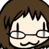 Goomba98's avatar