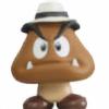 Goombackson's avatar