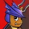 goombaguy's avatar