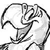 GoombaJoe's avatar