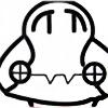 GooMboT99's avatar