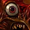 goomi32's avatar