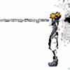 goomonryong's avatar