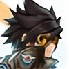 goomrrat's avatar