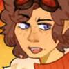 goomt's avatar