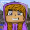 goomydragon's avatar