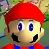 goomyiscute777's avatar