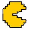 Goone's avatar
