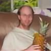 GoonEins's avatar