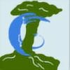 Goonlalagoon's avatar