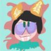 GoontFox's avatar