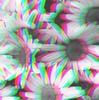 goooddaytolive's avatar