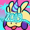 Gooompy's avatar