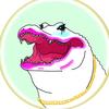 GoopaToopa's avatar