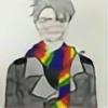 goopboy's avatar