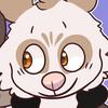 GoopGap's avatar