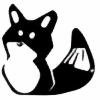 Goophou's avatar