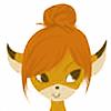 Goopil's avatar