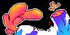 Goopy-Pones's avatar