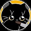 GoopyCat's avatar