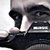 goorooj's avatar