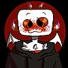 goose-Animation's avatar