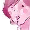 gooseberry007's avatar