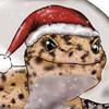 GooseberryGecko's avatar
