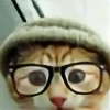GooseberryMagic's avatar