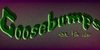 GoosebumpsClub