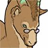 goosechimera's avatar