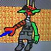 Goosefighter21's avatar