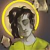 goosegooze's avatar