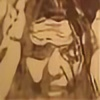 goosehonker's avatar