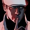 GoosePeelings's avatar