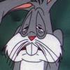Goosher3000's avatar