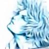 Goosie3's avatar