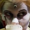 Goottirinsessa's avatar