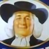 gopaintshortppl's avatar