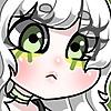 goPandaawake's avatar