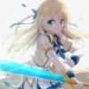 GoPandas15's avatar