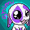 GoPatchy's avatar