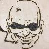 GopGoblin's avatar