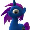 GopherFortyTwo's avatar