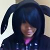 gopie's avatar
