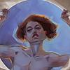 gopk's avatar